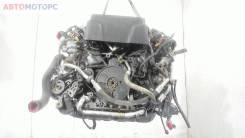 Двигатель Audi Q7, 2006-2009, 4.2 л, бензин (BAR)