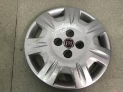 Колесные диски, покрышки, Fiat Albea 2003> [0517343110]