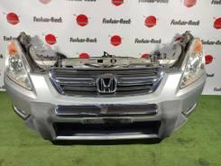 Nose cut Honda Cr-V 2001 RD5 K20A