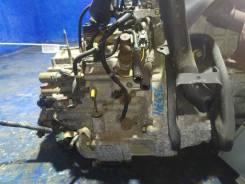 АКПП Honda Odyssey RA6 F23A [255341]