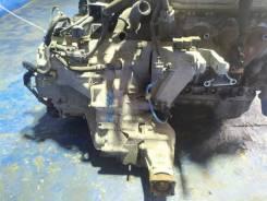АКПП Honda Odyssey RA9 J30A [255343]