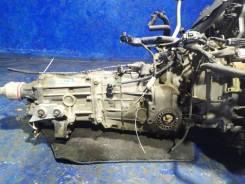 МКПП Subaru Forester 2004 [32000AG790] SG5 EJ202 [255405]
