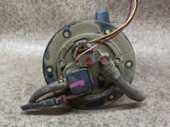 Топливный насос Mazda Carol HB12S F6A [258056]