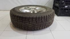 Toyo Tranpath MP Sports-2, 525/405 R2