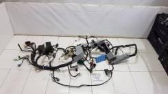 Электропроводка под торпедо [8210132012] для SsangYong Actyon Sports I [арт. 525416]