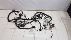Электропроводка передней панели [8231132112] для SsangYong Actyon Sports I [арт. 525418]