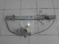 Стеклоподъемник электрический задний правый для Brilliance V5 [арт. 525431]