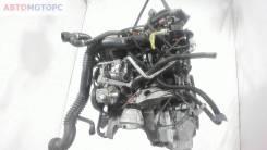 Двигатель BMW 5 E60, 2003-2009, 2 л, дизель (N47 D20/A/C)