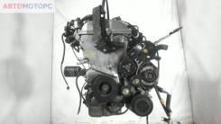 Двигатель Chevrolet Epica 2011, 2.5 л, Бензин (X25D1)