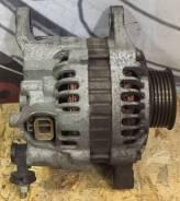 Контрактный генератор Nissan QG13/QG15/QG16/QG18