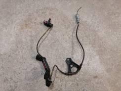 Датчик ABS передний правый Toyota Corolla/Spacio/Sprinter/Carib AE11#