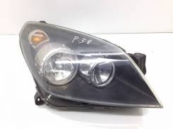 Фара правая Opel Astra 2005 H 1.9 CDTI