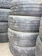 Michelin, 225/60 R18