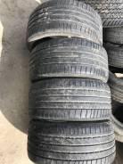 Bridgestone Potenza, 255/35/19