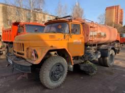 Коммаш КО-713, 2006