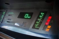 Приборная панель Nissan silvia s110
