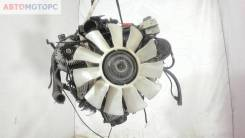 Двигатель Ford Explorer 2001-2005 2003, 4 л, Бензин (Б/Н 4,0i)