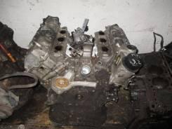 Mercedes M112.941 -Двигатель