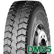Constancy DM-55, 11.00 R22.5 16PR