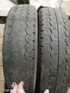 Dunlop, LT 145-13