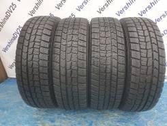 Dunlop Winter Maxx WM02, 165/60 R14
