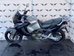 Honda Varadero, 1999