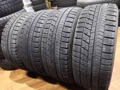 Bridgestone Blizzak VRX, 215/45R18
