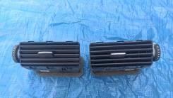 Дефлектор воздушный Chevrolet Tahoe 11г 5.3L V8