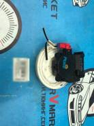 Сервопривод заслонок печки Mode Toyota Camry acv40, acv45