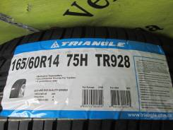 Triangle TR928, 165/60 R14