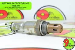 Датчик кислородный Nissan HR15/16DE/MR18/20DE 226A0-ET000