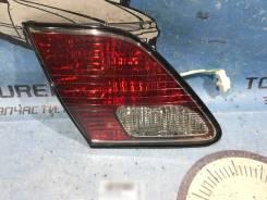Стоп сигнал левый Toyota Windom mcv30