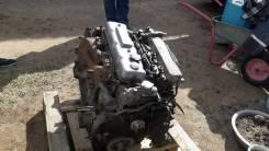 Двигатель Mazda Titan TF , после капиталки