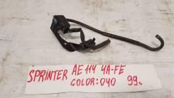 Датчик абсолютного давления Toyota Sprinter AE114 4AFE