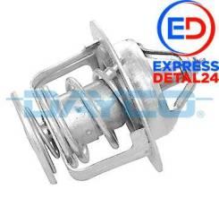 Термостат (3k) Dayco DT1227V