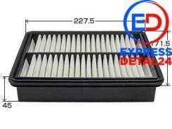 Фильтр воздушный (3k) VIC A-483