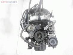 Двигатель Peugeot 3008 2009-2016 2009, 1.6 л, Бензин (5FW)