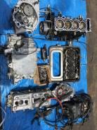 Продам блок цилиндров, для гидроцикла Yamaha FX. Yamaha 6B6.