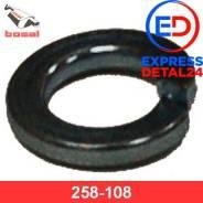 Кольцо стопорное (6r) Bosal 258-108