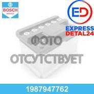 Ремень клиновый (6r) Bosch 1 987 947 762