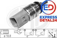 Датчик температуры охлаждающей жидкости (6r) ERA 330664
