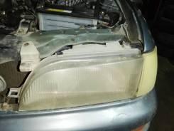 Фара передняя Toyota Corolla AE 100