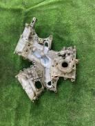 Лобовина двигателя Lexus Rx450H [1131031020] GGL10 2GR-FXE