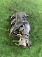 Коллектор впускной Lexus Rx450H [1719031130] GGL10 2GR-FXE