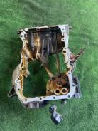 Поддон Lexus Rx450H [1210131121] GGL10 2GR-FXE