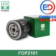 Фильтр масляный (6r) Pilenga FO-P 2101