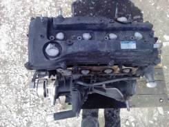 Двигатель Toyota Avensis [19000-28330]