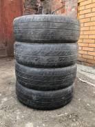 Dunlop SP Sport LM703, 205/65 R16