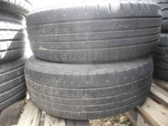 Bridgestone Playz PX, 205/ 60 R16