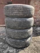 Bridgestone B390, 205/65 R16
